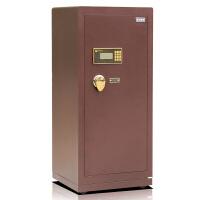 威盾斯(WEIDUNSI)BGX-A/AD-150卫士系列大型防盗家用保险柜保管箱(古铜色)