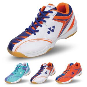 yy正品 yonex尤尼克斯羽毛球鞋SHB-300C 男鞋 女运动鞋透气耐磨减震