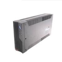山特UPS电源 MT1000S-PRO(须配电池)1KVA/600W后备长延时稳压