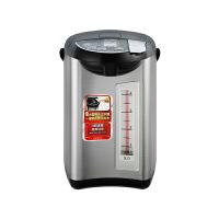Tiger/虎牌电热水瓶电水壶智能速热开水日本原装进口保温瓶PDU-A50C 5L