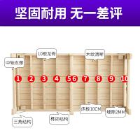 包邮折叠床实木简易床午休床折叠床单人成人实木折叠床折叠省空间