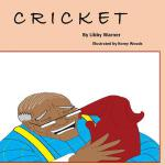 【预订】Cricket