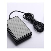 电子琴脚踏板MIDI器键盘电钢琴通用延音踏板金属踏板乐器配件
