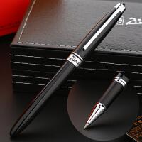毕加索PS-912达芙尼宝珠笔/签字笔 毕加索签字笔