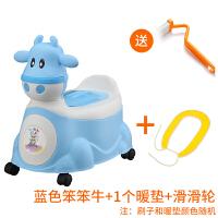 儿童马桶坐便器男女宝宝小孩婴儿座便器加大号幼儿便盆小尿盆尿壶