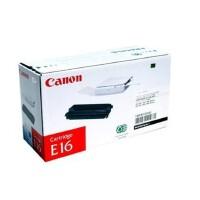 原装 佳能E-16硒鼓 Canon E16硒鼓 佳能FC290 298硒鼓 佳能E16