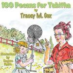 【预订】100 Pecans for Tabitha