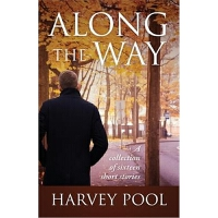 预订Along the Way:A collection of sixteen short stories