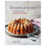 【特惠包邮】Bronte at Home 私厨烘焙:勃朗特・奥雷尔 英文原版餐饮食谱