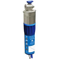汉斯希尔(SYR)WS-7315-10-028 净水器