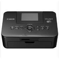 佳能(Canon) CP910 照片打印机 佳能CP910照片打印机 佳能CP910便携式打印机 彩色热升华照片打印机