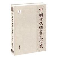 中国古代物质文化史.绘画.墓室壁画.汉