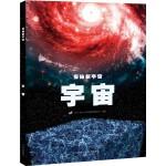 探秘新宇宙·宇宙