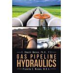 【预订】Gas Pipeline Hydraulics