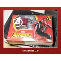 蜘蛛侠玩具摆件可动关节礼物全新返校季影视模型英雄归来 全新盒装