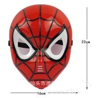 �和��f圣�面具男女�和�卡通�勇�柱擎天蜘蛛�b人�G巨�l光��L美��蝙蝠