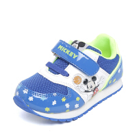 鞋柜童鞋 男童鞋运动鞋休闲鞋透气防滑跑步鞋-tt