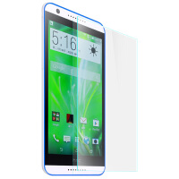 【包邮】HTC Desire 820钢化玻璃膜 HTC Desire 820 D820u D820t 820s D82