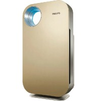 philips/飞利浦空气净化器AC4076家用除甲醛雾霾杀菌卧室静音5级风速复合高效正品联保