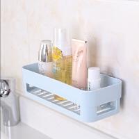 新品 卫生间浴室置物架免打孔浴室三角洗手间厕所收纳架子墙角多功能洗漱用品收纳篮子