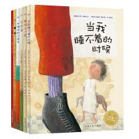 海豚�L本花�@:幻想故事系列(全6�裕�