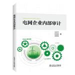 电网企业内部审计