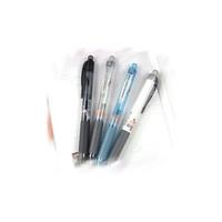 UNI日本三菱WUS-305多用笔 水笔+0.5mm自动铅笔
