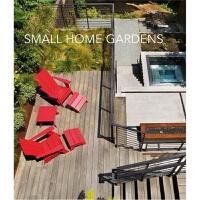 预订Small Home Gardens