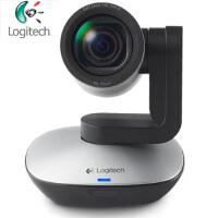 Logitech罗技摄像头CC2900e 高清商务视频会议网络摄像头 罗技桌面远程视频会议摄像头/视频会议解决方案