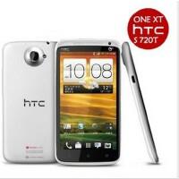 HTC S720t ONE XT 安卓4.0 四核 移动3G手机 有32G