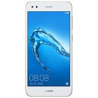 Huawei华为 畅享7 全网通版 3GB+32GB 移动联通电信4G手机 双卡双待 5.0英寸 3020毫安电池