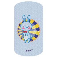 手机防滑贴_生肖系列_生肖兔