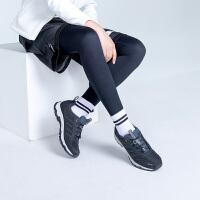 【商场同款,一件4折】探路者徒步鞋 19秋冬户外男式轻盈舒适徒步鞋TFAH92070