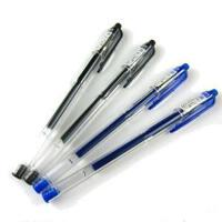 三菱笔 UM-101可擦笔 0.5三菱可擦笔UM-101 10支一盒 整盒售