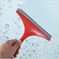 家居窗户玻璃刮清洁器刮水器 窗刮