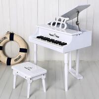 20181112014609148音乐之星儿童钢琴木质30键玩具小钢琴启蒙乐器早教生日礼物可弹奏