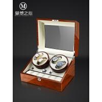 机械表摇表器转表器自动机械手表转表器上弦器摇摆器晃表器首饰手表盒