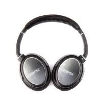 Edifier/漫步者 H850头戴式耳机 翻转耳壳游戏插拔音乐立体声 监听入门级耳机