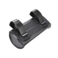 车载眼镜架遮阳板汽车眼镜盒眼睛夹子卡片夹多功能车用