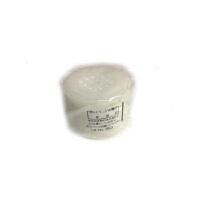 SYC202 cleansui/三菱 SY101/102滤芯 高科技集成式滤芯 内涵3道过滤 体积小巧 节约空间