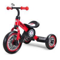 星辉 儿童三轮车脚踏车 宝马迷你MINI宝宝小孩童车自行车RSZ3002