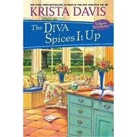 预订Diva Spices It Up