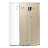 【包邮】MUNU 三星A7(2016版)A7100 A7108 a7100 a7108手机壳 手机套 保护壳 保护套