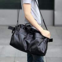男包休闲包三用男士包手提包单肩包斜挎包出差包旅游包