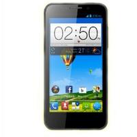 ZTE/中兴 Q505T 四核 移动4G手机 4.5英寸屏 500万像素