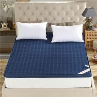 记忆棉床垫1.2米1.5m1.8m床双人学生可折叠榻榻米床褥子海绵垫被定制