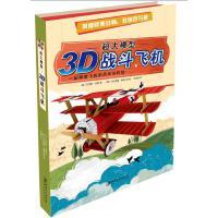 超大模型―3D战斗飞机