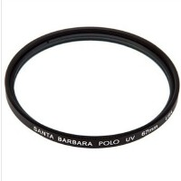 圣大保罗单层镀膜 67mm UV 专业UV镜 67UV保护镜