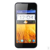 ZTE/中兴 U817 双核移动3G 4.5英寸大屏 安卓手机