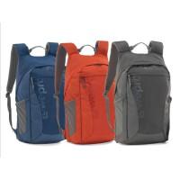 乐摄宝Photo Hatchback 22L AW PH22L 双肩包 单反摄影背包 (红)户外背囊
